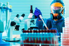 CORSO RSPP DATORE DI LAVORO - ESPOSIZIONE AD AGENTI BIOLOGICI